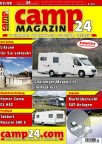 Magazin Camp24.com